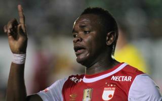Copa Libertadores Review: Santa Fe cruise in Bolivia