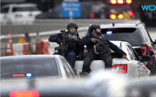 Florida airport shooting: What we know so far about the events in Fort Lauderdale