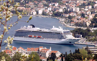 Ten reasons to go on a Viking Cruise in 2016