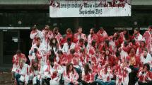 'Raw', la película que causó desmayos en el Festival de Toronto, ya tiene tráiler