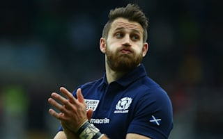 Connacht humbled by Glasgow, Munster punish Scarlets
