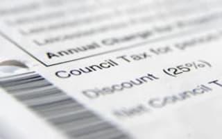 Greens plan tax rise referendum