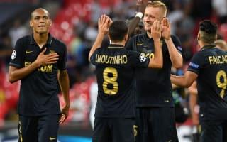 Jardim: Arsenal win helped us past Spurs