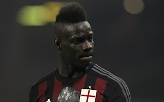 Chievo president dreaming of Balotelli swoop