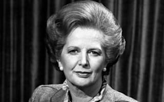 The five biggest economic legacies of Margaret Thatcher