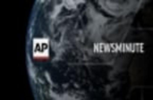 AP Top Stories December 9 P