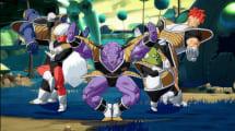 El juego que siempre quisiste de Dragon Ball llegará el 26 de enero a las tiendas