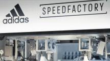 Adidas empezará a vender las zapatillas producidas en su fábrica de robots