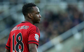 Pulis urges Berahino to push for England spot