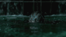 La fantástica 'The Shape of Water' de Guillermo del Toro ya tiene tráiler (y te va a dejar anonadado)