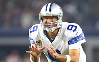 Romo has surgery, will be out for 6-8 weeks