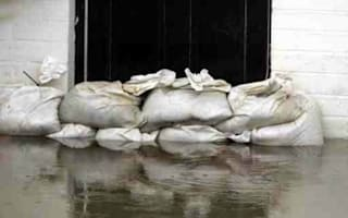 End of flood pact leaves 200,000 at risk