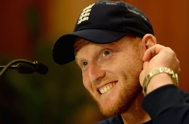 Stokes, Mills command huge fees in IPL auction