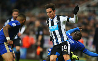Thauvin return good for him and Marseille - Romao