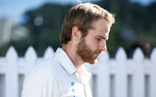 Williamson warns Black Caps after Proteas defeat