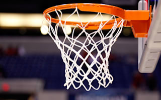 The lowdown on the newly-formed Basketball Champions League