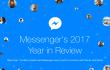 Facebook vuelve a sacar pecho con Messenger: duplica el número de videollamadas de 2016