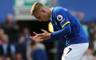 AC Milan 'still negotiating' over Deulofeu