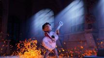 'Coco', lo próximo de Pixar, ya tiene tráiler oficial: bienvenido a la Tierra de los Muertos