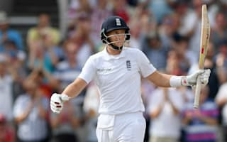 Root a positive move after cagey Cook captaincy, says Warne