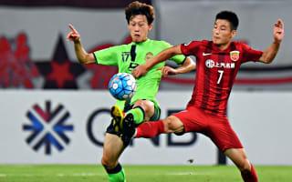AFC Champions League: Goalless draws leave quarter-finals on a knife edge