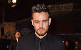'Exciting time' for Liam Payne as he celebrates fatherhood and new career