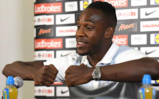 Rough and ready Antonio primed for England impact