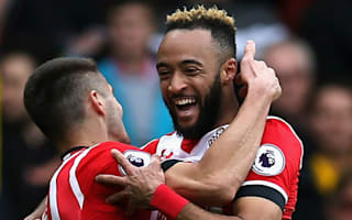 Watford 3 Southampton 4: Puel's men leapfrog Watford after comeback victory