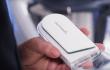 Cook-Key, una llave WiFi para tu Thermomix con acceso a miles y miles de recetas