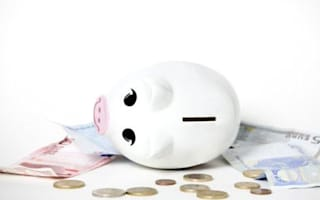 Savers urged to switch current accounts to get best returns