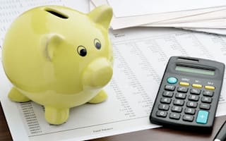 When to take out a loan - and when NOT to...