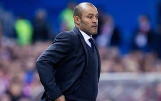Nuno left to regret slow start as Porto fail on English soil again
