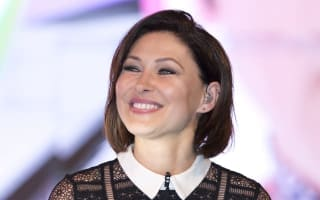 Emma Willis confirmed as ITV's The Voice UK presenter, but Marvin Humes makes his exit
