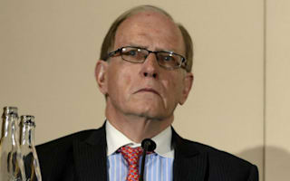 WADA appoint head of Sochi investigation team