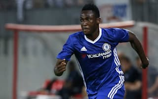 Chelsea loan Rahman to Schalke