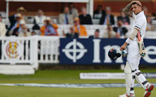 Hales hits 94 as intriguing finale looms at Lord's
