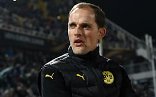 Tuchel to disregard pre-Christmas form