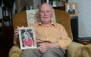 Pensioner must pay £3.5k compensation after wife dies
