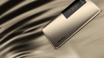El Meizu Pro 7 'sorprende' con su pantalla trasera de alta resolución