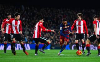 Roberto Carlos: Neymar to Madrid was a joke