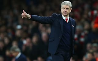 Wenger expects Arsenal signing 'in next 10 days'