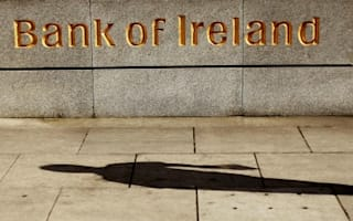 Bank of Ireland tracker rates hiked again