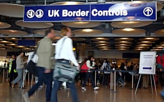 Rich travellers to be given priority at Heathrow border control