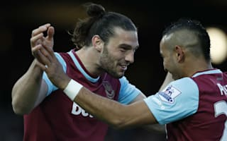 Carroll ignoring want-away Payet