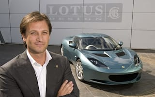 Update: Lotus denies threat of administration