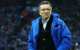 Darmstadt sack coach and sporting director after dismal run