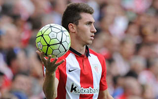 Laporte would refuse Barcelona move