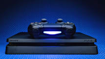 La PS4 ha sido un éxito de ventas en Black Friday