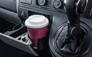 Long term report: VW Transporter #4