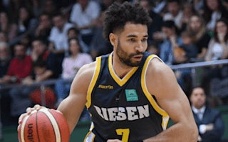 Ludwigsburg win on the road, ASVEL and Tenerife all square
